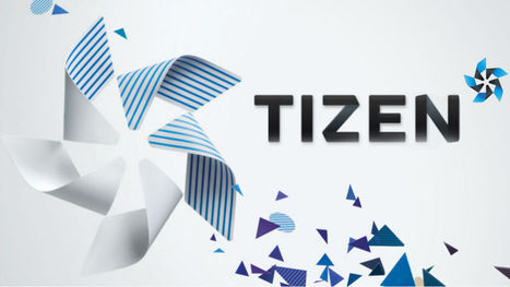 Tizen Dev Conf 2014 open to student developers for free - Muktware | linux tutorials | Scoop.it