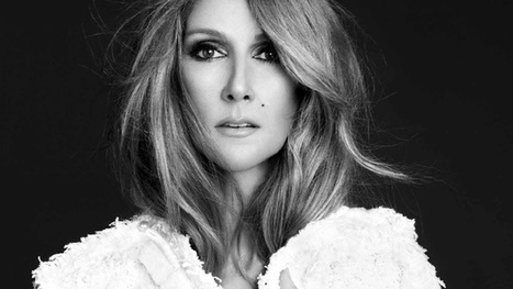 Celine Dion denies rumour that she will sing at the funeral | Sports | Scoop.it