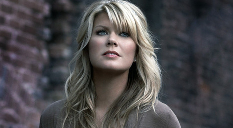 Christian Grammy Nominee Natalie Grant Walks Out of the Grammys - The Black Sphere | Movies | Scoop.it