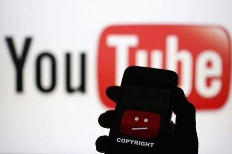 Les vidéos courtes, nouveau média du millénaire | Laurence BENHAMOU | Internet | Media | Scoop.it