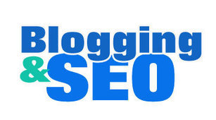 Blogging By Keeping SEO Tactics in Mind | Elisa1890 | Scoop.it