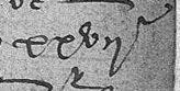 Aide généalogie: Actes anciens et nombres | Histoire Familiale | Scoop.it
