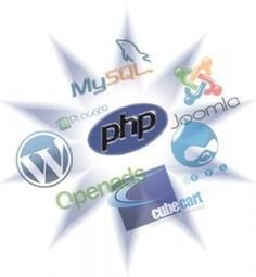 Expert PHP Web Development Services Hyderabad India | Designz Plaza | Web Development and Internet Marketing | Scoop.it