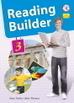 [리딩] Reading Builder 3   @wonil07lee Parenting   Scoop.it