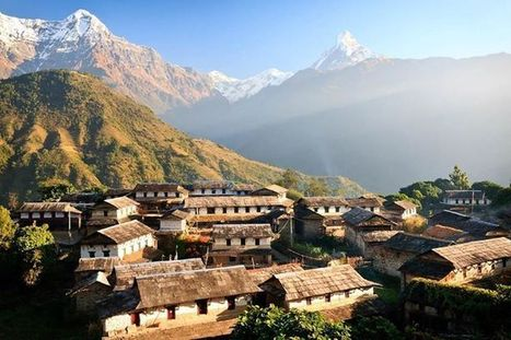 Nepal Home Stay with Bhandari Tours & Travels | Trekking & tour in Nepal | Scoop.it