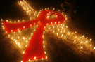 Will the fight against HIV/AIDS ever end? | People and Development | Scoop.it