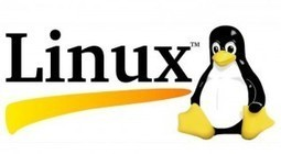 Red Hat programmer discovers major security flaw in Linux | Information Management, Social Media & Data Security | Scoop.it