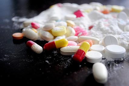 Utiliza los medicamentos de forma segura | Entre Pacientes: Cáncer de Mama | Scoop.it