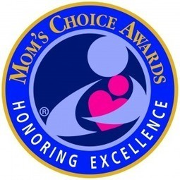 Infant to Adult: Press Alert for MCA Honorees May 2012 | Celebrating Mom's Choice | Family-Friendly Products and Services | Scoop.it