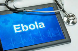 ICD-10 and What the Ebola Virus Means for Healthcare Reimbursement | Healthcare Technology and Miscellaneous Healthcare Issues | Scoop.it