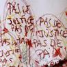 Revue de Presse Appel Citoyen contre le viol