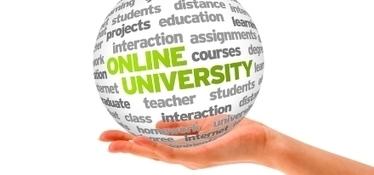2014/03/21> BE Singapour90> Lancement des MOOCs à Singapour par NUS et NTU | Online learning in business schools | Scoop.it