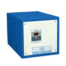 Single-Phase-Air-Cooled-Servo-Stabiliser.jpg (250x250 pixels) | Servo Stabilizers Manufacturers in India | Scoop.it