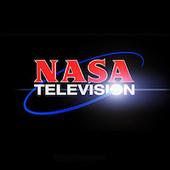 NASA Television | NASA | Sponsorship, CSR & Events | Scoop.it