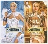 Est-ce que les mannequins et les célébrités font vraiment vendre ? | Emerveillements, réflexions, philo-Sophie, tranche de vie | Scoop.it