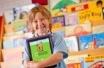 iPads in Education | Case Studies | iPads for learning | Scoop.it