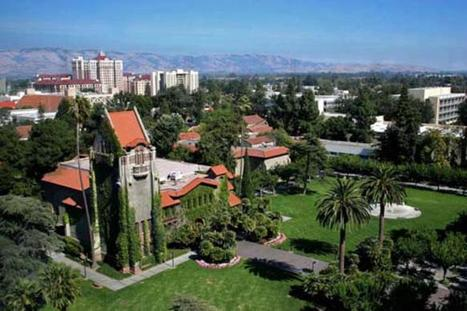 San Jose State University Faculty Pushes Back Against EdX | TRENDS IN HIGHER EDUCATION | Scoop.it