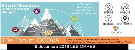 | Ocova | Digital Services | Scoop.it