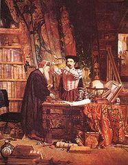 CIENCIA MEDIEVAL:ALQUIMIA   Ciencia en la Época Medieval   Scoop.it