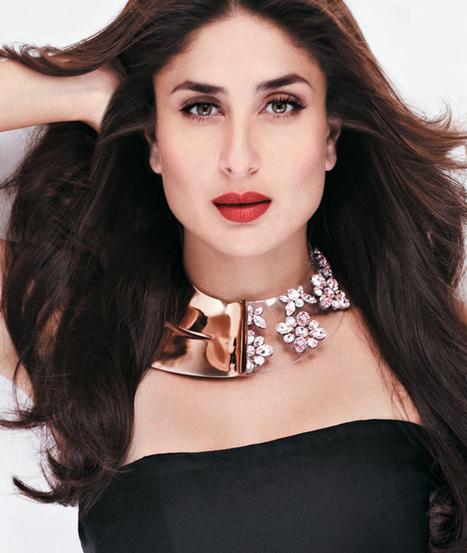 Kareena Kapoor Wallpaper HD | omgamazingpics | Scoop.it