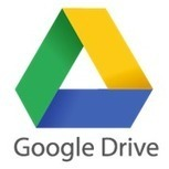 Google Drive: A Better Method for Giving Students Feedback | Connected educator | Scoop.it