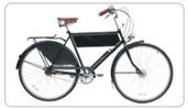 Classics / Vintage bikes for sale - ladies, gents and accessories | SafariBikes - BMX Mountain Bikes, Racing Bicycles, Buy Cycles in India | Scoop.it