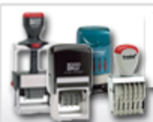 Uses Of Custom Made Rubber Stamps | Stationary Services For All Your Needs | Scoop.it