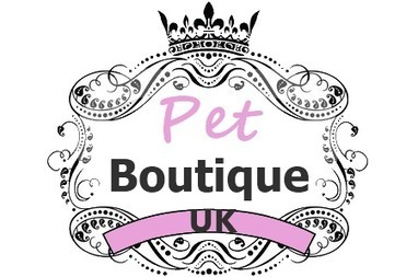 Pet Boutique UK offers Dog Products UK and Cat Products UK. An affordable and quality range of pet beds, toys and accessories plus pet clothing! | Cats and Dogs | Scoop.it