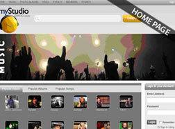 Social Networking Website Development | Hi-Tech ITO(Offshore Software Development Company) | Scoop.it
