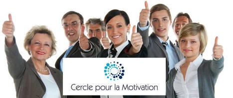 La Motivation au travail : synthèse de nos articles Coaching de Motivation, Motivation au travail, Motivation d'équipe, motivation des employés, Motivation des salariés, Motivation interne | Comment vit-on en entreprise 2.0 ? | Scoop.it