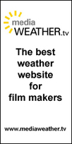 The Guild of Television Cameramen : Current TLCI Results | CINE DIGITAL  ...TIPS, TECNOLOGIA & EQUIPO, CINEMA, CAMERAS | Scoop.it