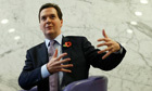 George Osborne: make UK a world leader in energy storage | Sustainable Energy | Scoop.it