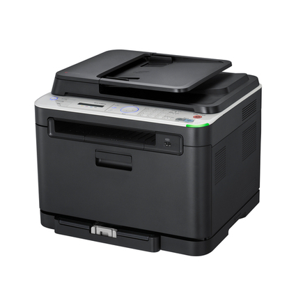 Printer, Scanner, Copier – they're all the same thing right? Wrong.   Choosing the right photocopier to meet your document management needs in your legal practice.   Scoop.it