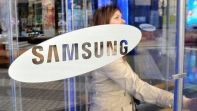 Samsung and Philips raided by EU | A2 business studies | Scoop.it