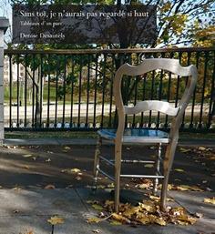 L'Oie de Cravan et Noroît : des maisons québécoises où dialoguent image et texte | Actualitté | Kiosque du monde : Amériques | Scoop.it