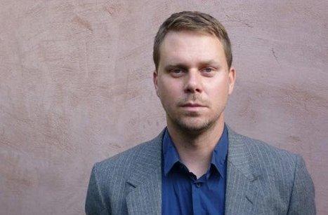 Datensicherheitsexperte im Interview: Sehr schlecht auf den Cyberwar vorbereitet - Politik - Stuttgarter Zeitung   Cyberwar   Scoop.it