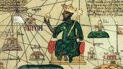 Fortunes du monde: L'homme le plus riche de l'Histoire était un africain | Actualités Afrique | Scoop.it