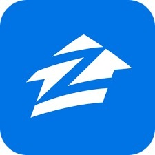Zillow Group Reports First Quarter 2016 Results; Raises Full-Year Revenue Outlook | Real Estate Plus+ Daily News | Scoop.it
