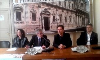 Lecce News 24 - Il Salento rilancia il turismo enogastronomico nella prospettiva dell'accessibilità dei Parchi | Turismo Accessibile | Scoop.it