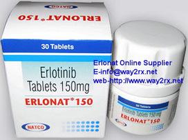 Erlotinib 150 mg | Buy Erlotinib Online | Erlotinib Tablets | lets-getwell.net | Scoop.it