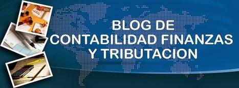 Blog de Contabilidad Finanzas y Tributacion: NIC 17 - ARRENDAMIENTO FINANCIERO - CASO PRACTICO - EXCEL | contabilidad | Scoop.it