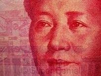 WINNERFOREX1 : ° Il Renminbi e la sua commercializzazione nell' economia globale | Forex Trading | Scoop.it