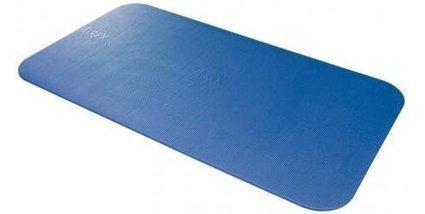 »»» Billig    AIREX Gymnastikmatte AIREX Corona blau, 185 x 100 x 1,5 cm | ^^^ Fitness Online Shop | Scoop.it