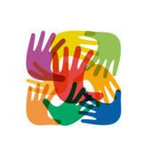 #Réseaux #sociaux et Bonnes Pratiques ...!!! | ... | référencement web | Scoop.it