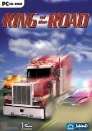 Hard Truck 2 King Of The Road Full Version Pc Game   Ravindra   Scoop.it