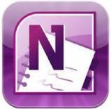 Why I (Sometimes) Like OneNote Better than Evernote | GenealoNet | Scoop.it