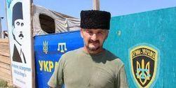 Как «счастливая Херсонщина» в Россию собралась | Global politics | Scoop.it