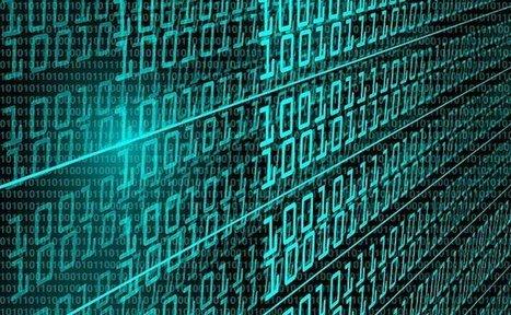 En 2017 habrá 19.900 millones de dispositivos conectados a Internet | INFOGRAPHICS & KNOWLEDGE | Scoop.it