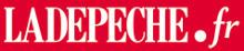 Moustique-tigre. L'alerte rouge n'existe pas (abonnés) | Variétés entomologiques | Scoop.it