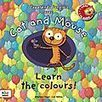Cat and Mouse, Learn the Colours, de la maternelle au cycle 2 | Moisson sur la toile: sélection à partager! | Scoop.it
